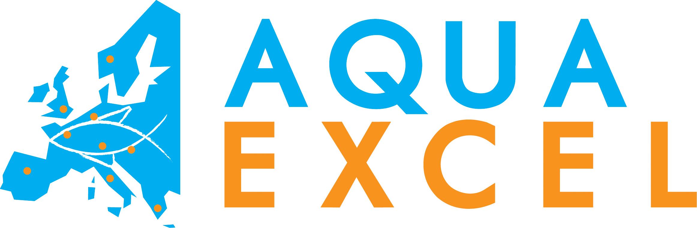 Final Aquaexcel logo 12-4-11 v13