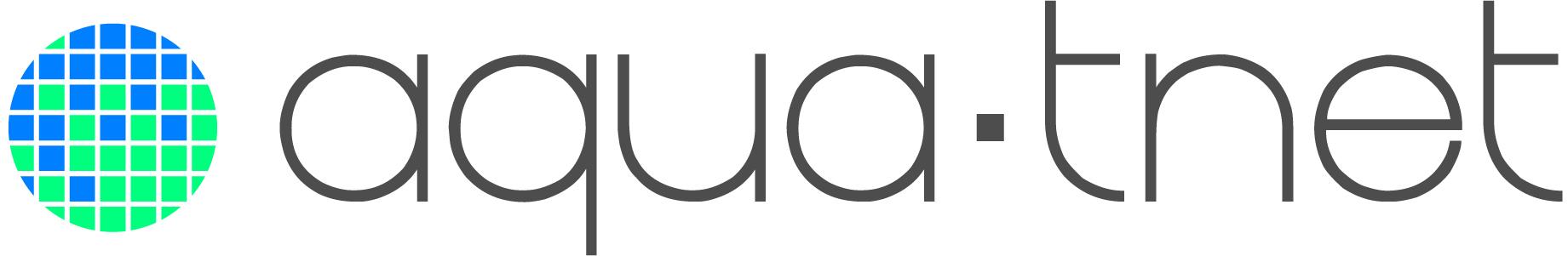 aquatnet logo-cmyk