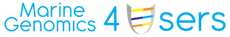 logo mg4u 7-3-11color-01