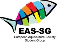 EAS logo small