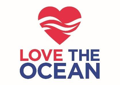 LovetheOcean