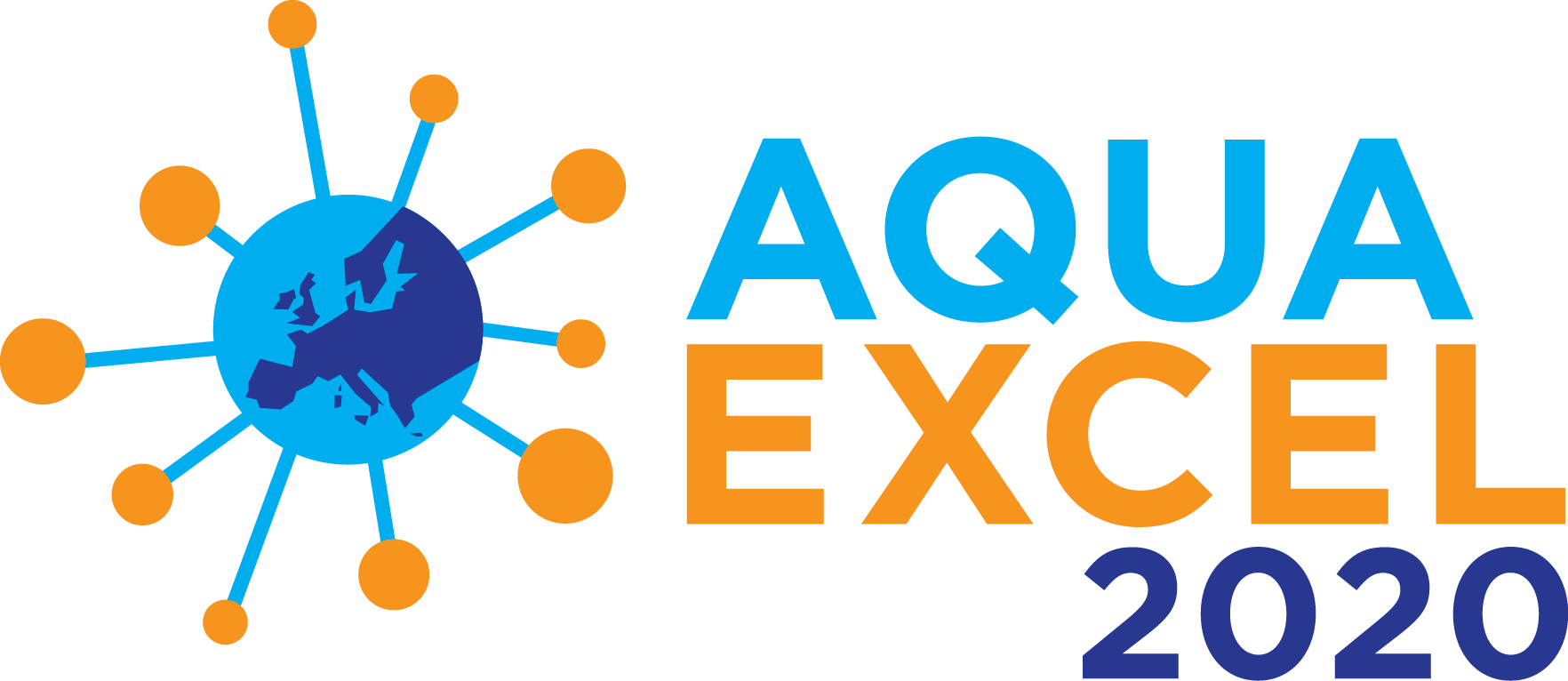 Twelfth AQUAEXCEL2020 Call for Access Now Open: Fully EC-Funded Access to Top-Class Aquaculture Research Infrastructures Across Europe