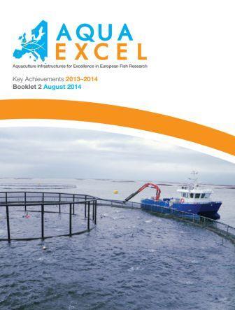 AquaExcel Booklet compressed