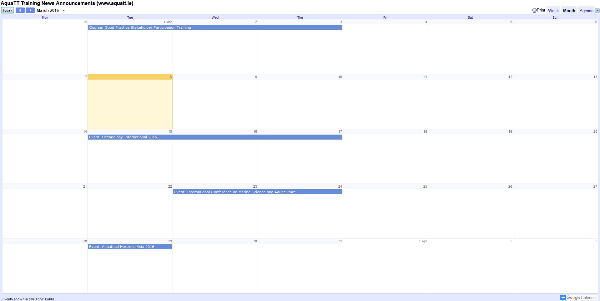 CalendarMarch2016