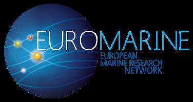 euromarine logo