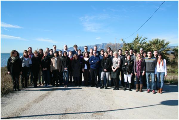 ECsafeSEAFOOD Mar 2014 Press release photo
