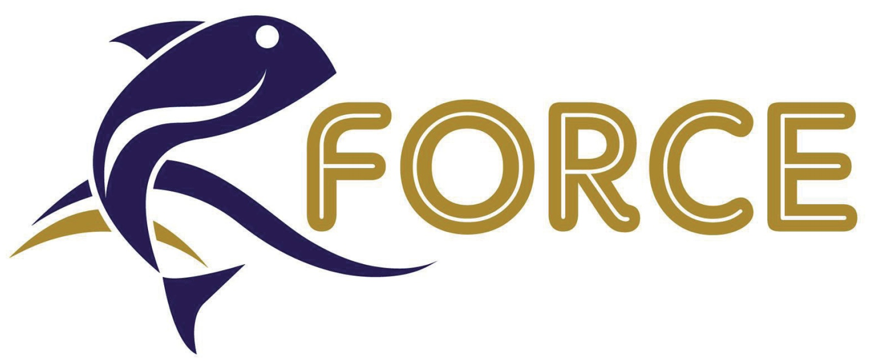 Force final logo