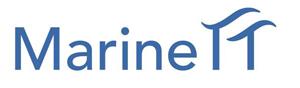 MarineTT logo