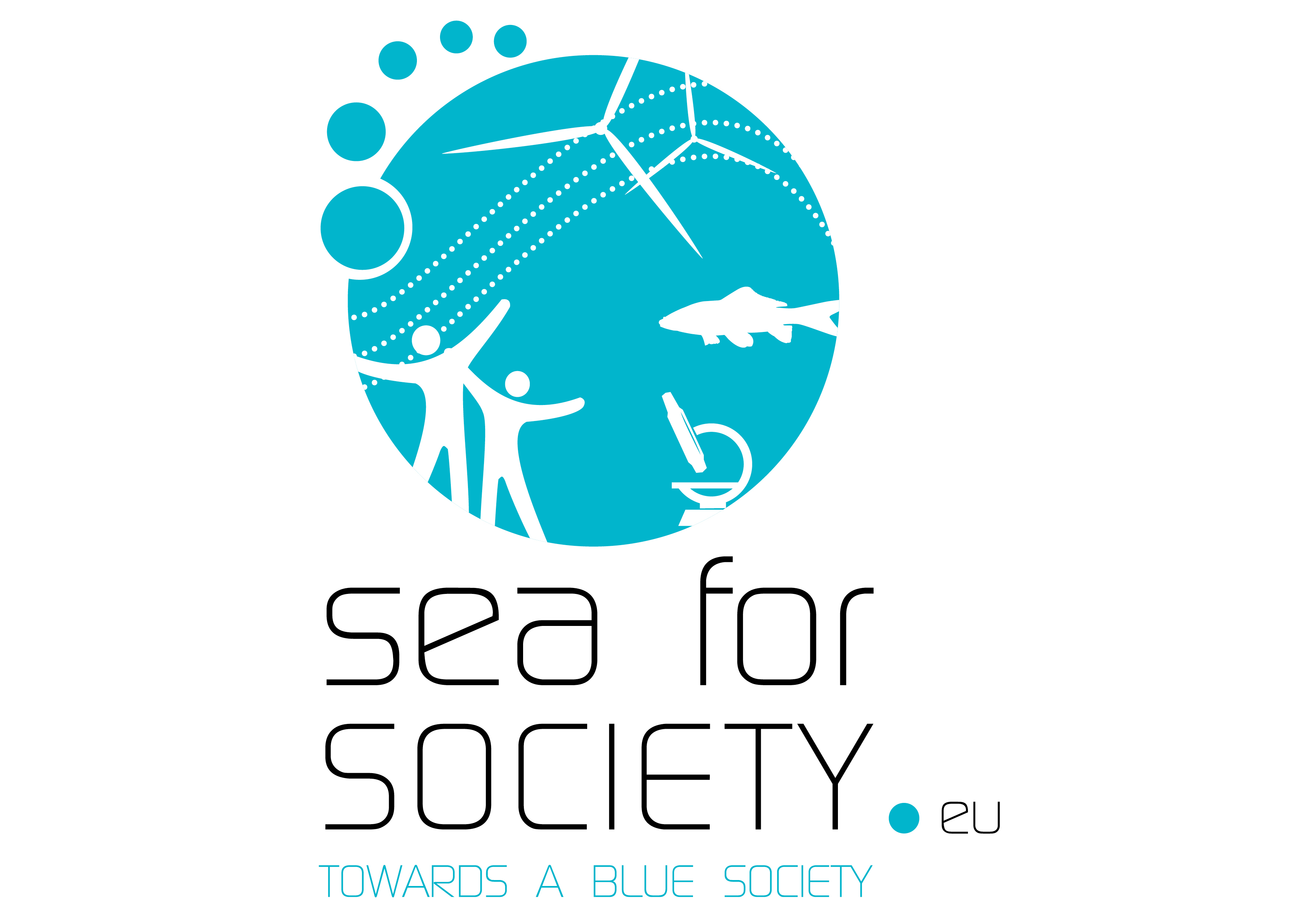 SEAFORSOCIETY logo