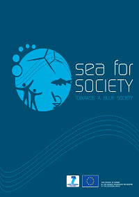 SEAFORSOCIETY Factsheet