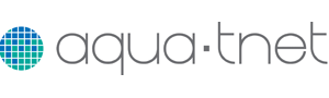 aquatnet logo