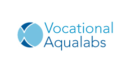 Vocational Aqualabs