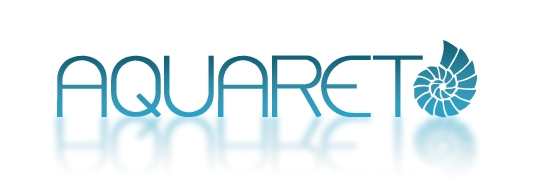 aquaret logo v1   Copy
