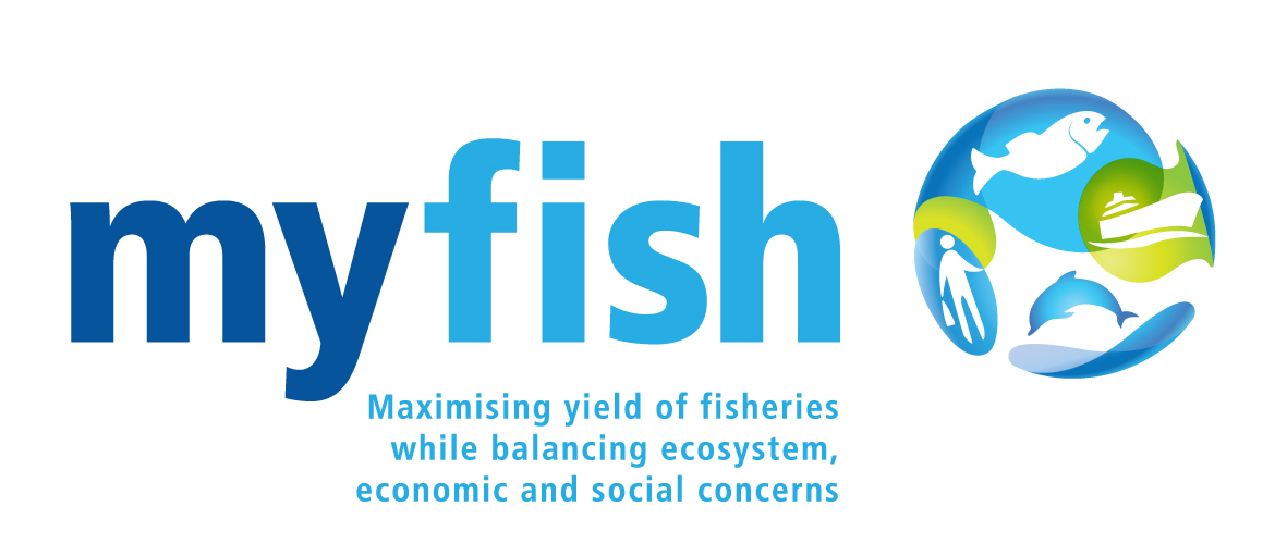 Final Outputs of the Myfish Project Now Available
