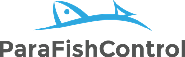 additional logo ParaFishControl
