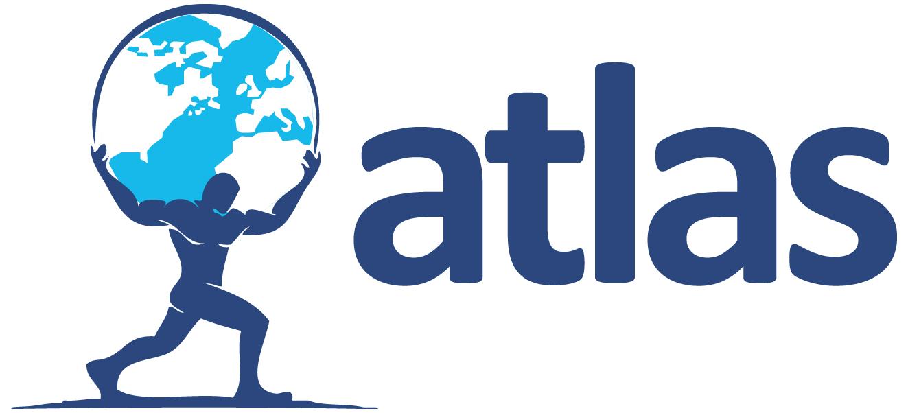 atlas final logo